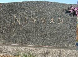 Glenn E Newman