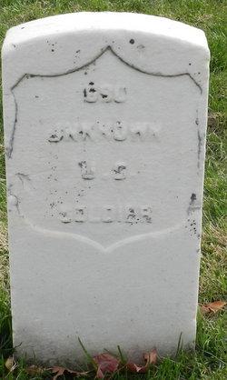 Unknown 0890 Soldier