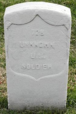 Unknown 0728 Soldier