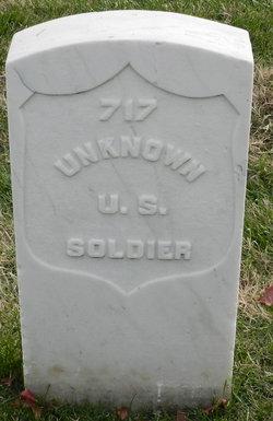 Unknown 0717 Soldier