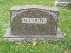 Hazel Ruth Mullreed