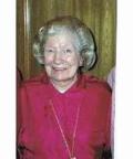 Frances L. <I>Leykauf</I> Stephens