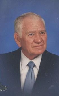 Charles J. Calhoun