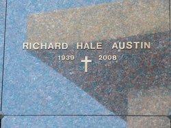 Richard Hale Austin