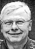 "Dr Gerald L. ""Jerry"" McKay"