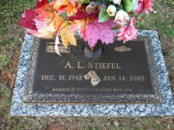 A. L. Stiefel