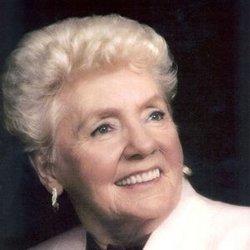 Beatrice L <I>Dossett</I> Stringer