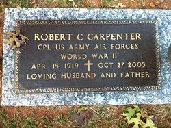 Robert C. Carpenter