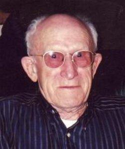 James Charles Crawford