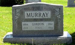 Jean Murray