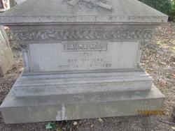 Laura May Smith