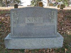 Beulah Catherine Nine