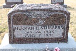 Herman H Stubbers