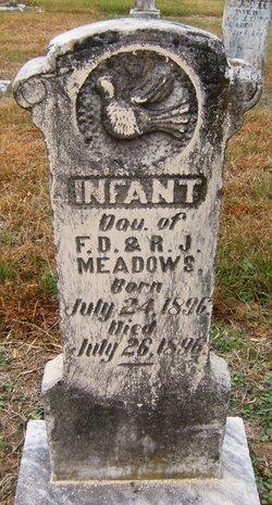 Infant Meadows
