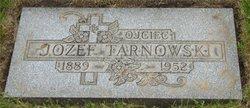 Jozef Tarnowski