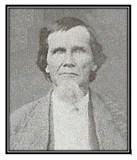 Jacob Hileman, III