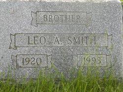 Leo A Smith