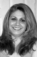 Brenda Narvaiz
