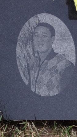 Ryan Wesley Tucker