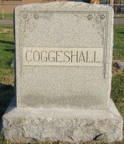 Job Charles Coggeshall