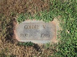 Goldie V. Piccillo