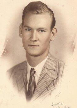 Charles Olin Yarbrough, Jr