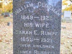 William Clineman