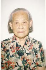 Ching N Liu