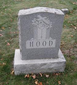 Mary A. Hood
