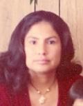 Mary Alice <I>Castillo</I> Pena