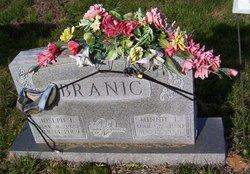 Joseph Lester Branic