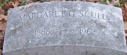 Margaret G Scully