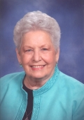 Lois Lorena <I>Schmitt</I> Rafferty