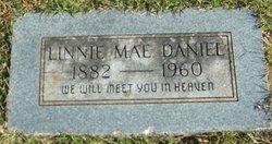 Linnie Mae Daniel