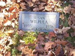 Susan Wilpula