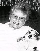 Dorothy Jean <I>Reed</I> Walker
