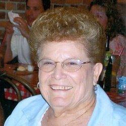 Phyllis T. Ippolito