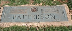 George Leroy Patterson