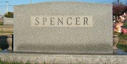 Vivian <I>Spencer</I> Whited