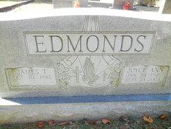 Joyce Ann Edmonds
