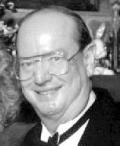 Ralph Christopher Redmann