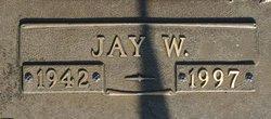 Jay W. New