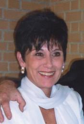 Jeanette Marie <I>Kaelble</I> Porter/Aguirre