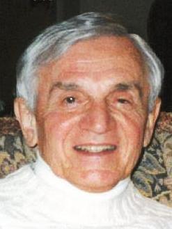 Richard H. Wolcott