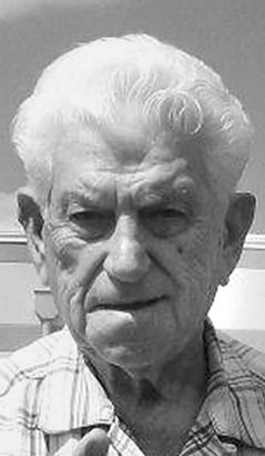 Pete N. Berarducci