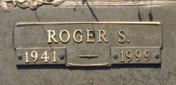 Roger S. Lane