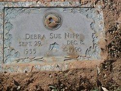 Debra Sue Nipp