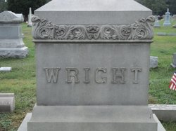 Katherine M. <I>Gartly</I> Wright