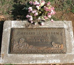 Phyllis Colleen