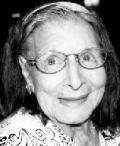 Rosemary <I>Brelet</I> Landrieu